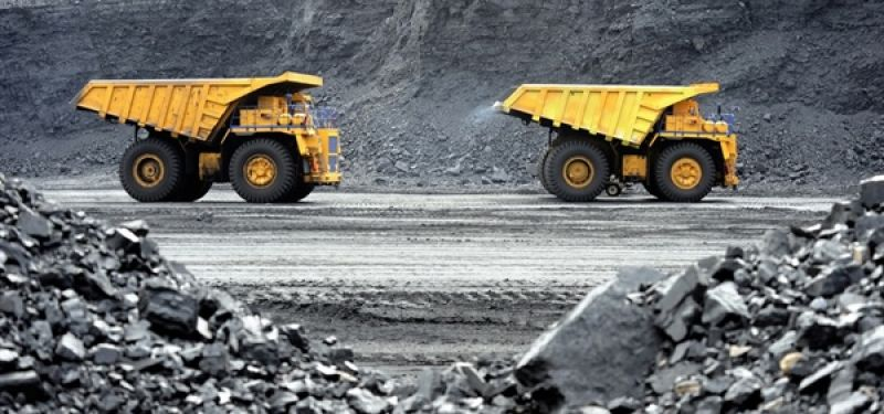 KSP LEGAL UPDATES New Government Regulation on The Implementation of Mining and Mineral Business Activities 600600p677ednmaincoal 2