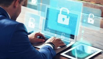 KSP LEGAL UPDATES Indonesian National Cyber and State Codes Board