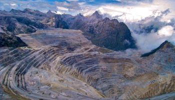 KSP LEGAL UPDATES Export Of Mining Products Under The 2017 Mining Regulations